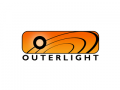 Outerlight