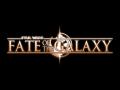 Fate of the Galaxy Dev Team