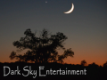 Dark Sky Entertainment