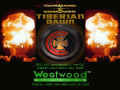 C&C Tiberian Dawn Redux Development Team