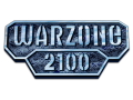 Warzone 2100 Project