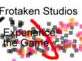 Frotaken Studios