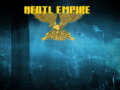 Neotl Empire