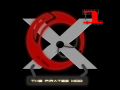 X1 Team