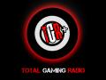 Total Gaming Radio