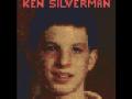 Ken Silverman