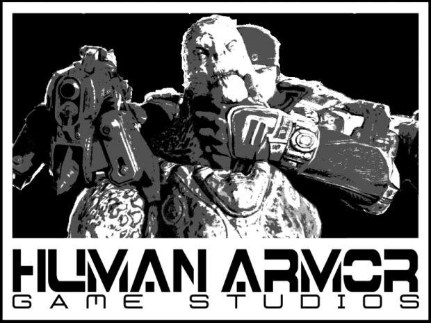 Human Armor Game Studios