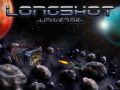 Longshot Studios LLC