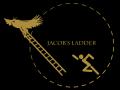 Jacob's Ladder Entertainment
