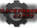 Blackforge Games LLC