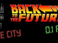Back to the future Forever