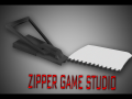 Zipper Game Studio