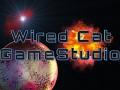 Wired Cat Game Studio