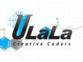 ULaLa