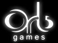 Orb Games