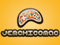 jemchicomac