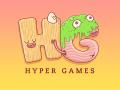 Hyper Games