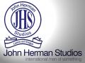 John Herman Studios