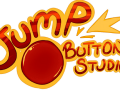 Jumpbutton Studio