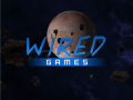 Wired Games