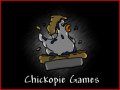 Chickopie Games