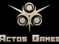 Actos Games