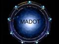 Madot