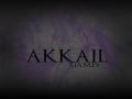 Akkail games