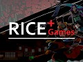 Rice Games