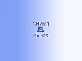 TinyHatGames
