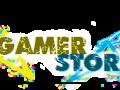 Gamerstorm