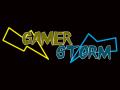 Stormplay Games