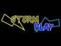 Stormplay Games