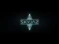 Skyjaz Games