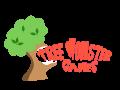 Tree Monster Games