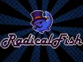 RadicalFishGames