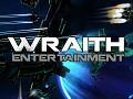 Wraith Entertainment