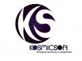 Kosmicsoft