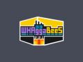 Whaggabees