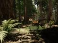 Crynosaurs