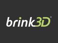 Brink 3D