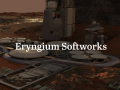 Eryngium Softworks