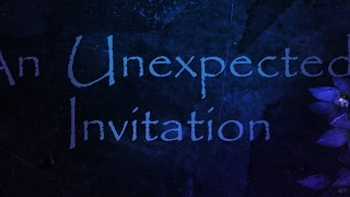 Conmemorative Banner Of Our First Mod