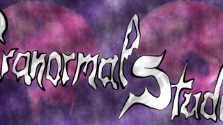 Conmemorative Banner of our new Logo