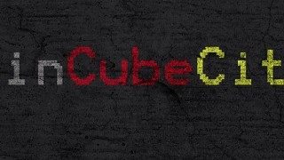 Conmemorative Banner Of Our Second Mod