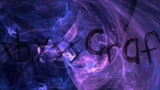 Conmemorative Banner Of Our Third Mod