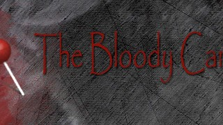 Conmemorative Banner of our Second Game