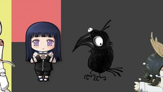 Conmemorative Banner Of Our New Mate