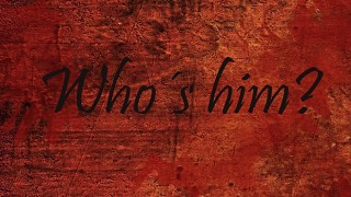 Conmemorative Banner of our First Game
