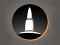 Space Bullet Dynamics Corporation